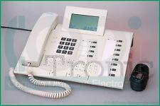 OptiSet e Memory compatibile Octophon 28! come NUOVO! per T-Octopus I/F switch telefonico