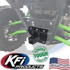 "Kfi Kawasaki Teryx Krx 1000 Rear 2"" Receiver #101810"