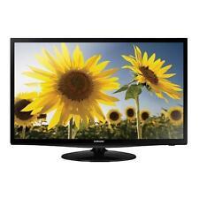 "Samsung UN24H4000AFXZA 24"" Class 720P LED HDTV"