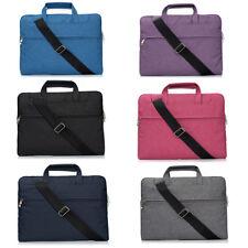 d59abb9aa9 Laptop Shoulder Messenger Bag Handbag Case For MacBook 11