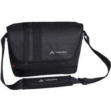 VAUDE Sport-Body - & Crossover-Bags