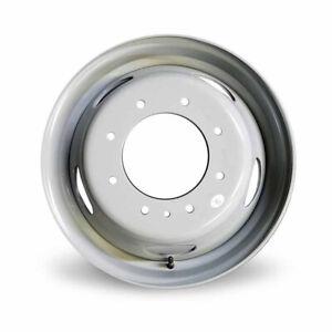 "🔥 19.5"" Dually Wheel for 99-03 FORD E550 F450 F550 Super Duty OEM Quality 3342"
