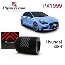 Pipercross Cone Air Filter PX1999 for Hyundai i30N Velostar N 2.0 T GDI 275 PS