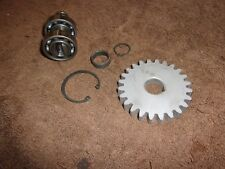 Gravely GMT 9000 Series Tractor Drive Kit P/n's 21512, 23372, 23374 *G6-5