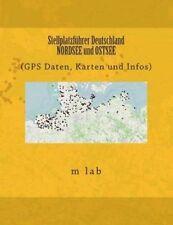 Reisebildband über Deutschland