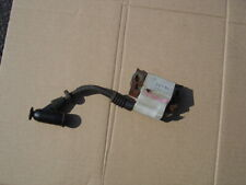 honda hr 194  /hr214  lawnmower complete ignition coil  tested today