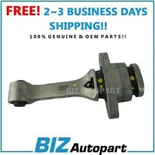 OEM ENGINE TORQUE MOUNT for 11-15 HYUNDAI TUCSON KIA SPORTAGE 21950-2S000