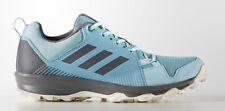 adidas outdoor Women's Terrex Tracerocker W Trail Running Shoes SIZE 10