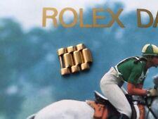 Relojes de pulsera para mujeres Rolex
