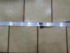 Sony LED-BACK LIGHT/73.49S02.D00-2-DX1/STA490A34_Rev03_57LED_L_151013