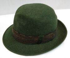 cappello uomo Barbisio taglia 58
