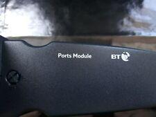 BT Versatility phone system Ports Module - 8 Port Expansion module-BULK PACK