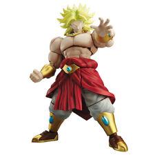 DRAGON BALL - Figure-rise Standard Legendary Super Saiyan Broly Model Kit Bandai