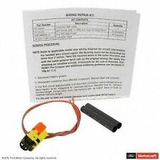 Motorcraft WPT1228 Air Bag Connector