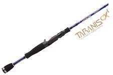 New Castaway Rods Taranis Cx1 Cxslclh7 7' Light Casting Rod
