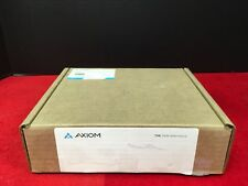 Axiom HP 300GB SAS3 15000 rpm Hard Drive (P2000) C8S61A-AX ➔➨☆➨✔➨☆➔➨➨☆ ✔➔➨