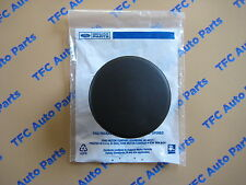 Ford Truck SUV Rear Bumper Hitch Hole Plug Snap Cover New OEM Genuine Ford