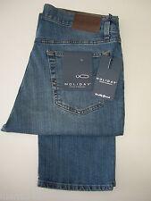 Jeans Uomo Elasticizzato Holiday VERIN