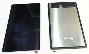 For Lenovo Tab P11 TB-J606F TB-J606N TB-J606L Touch Screen LCD Display