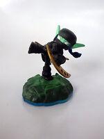 Skylanders swap force figurine console Nintendo DS PS3 PS4 Xbox lot D06