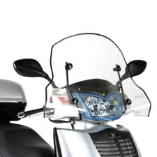Kymco Windshield For People S250i S300i