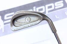 "Ping Eye 2 White Dot Single 4 Iron Golf Club Ping ZZ Lite Steel +1"""
