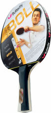 Butterfly Timo Boll Gold Pan Asia TT Table Tennis Blade Paddle Bat