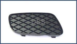 Genuine Smart Fortwo Lower Grille Fog Lamp Cover Passenger Side Right OEM