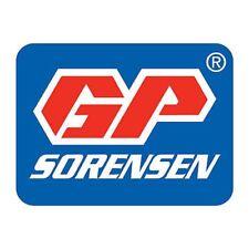 GP Sorensen 779-11513 Manifold Absolute Pressure Sensor