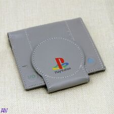 Playstation Console Wallet UK Stock