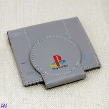 Console PLAYSTATION Wallet UK STOCK