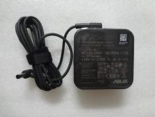 65W PA-1650-48 Fr ASUS 19V 3.42A ET2311INTH-B007K AIO 100%Genuine OEM AC Adapter