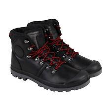 9ba489ab304dd Palladium Boots for Men for sale   eBay