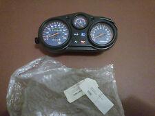 NOS Genuine Yamaha Speedometer Assembly 4GW-83500-00 TDR125 Speedo