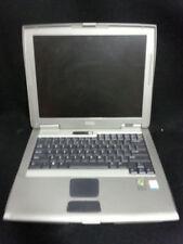 Notebook e portatili Connettività hardware USB 2.0 Memoria ( RAM ) 512MB