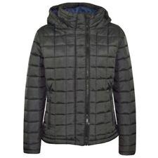 Manteaux, vestes et tenues de neige en polyester pour garçon de 13 à 14 ans