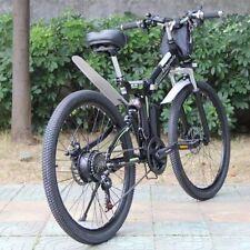 500watt 48v 26' Electric Bike - BRAND NEW! READ DESCRIPTION!