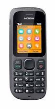 Nokia Handys ohne Vertrag mit GPRS Verbindung 100