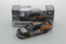 2020 JOHN HUNTER NEMECHEK #38 SCAG Power Equipment 1:64 In Stock Free Shipping