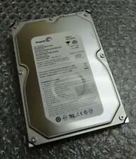 "400GB Seagate DB35.1 ST3400832ACE 9AG485-500 8MB 7.2K 3.5"" IDE Hard Disc Drive"