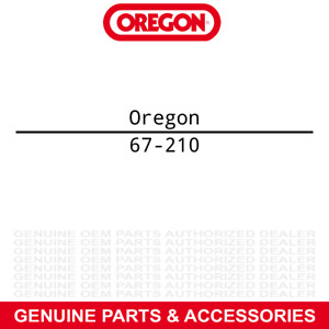 Oregon 67-210 MOUNTING CONE FOR 4I CAREFREE TIRES