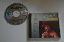 Little Richard-good Golly Miss Molly/Rock Melody