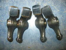 HEAD VALVE ROCKER ARM SET LOT A 1975 HONDA GOLDWING GL1000 GL 1000 K0 75