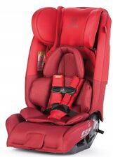 Diono 2018 Radian 3 RXT Convertible Car Seat In Red Brand New Free Ship