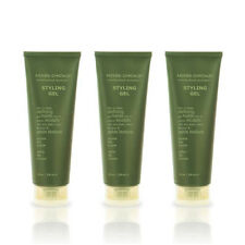 Mixed Chicks Styling Gel 8 oz (3 PACK)
