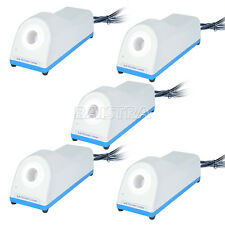 SALE ! 5 Pcs Dental No Flame Electronic Sensor Induction Wax Carving Pot Heater