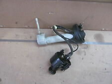 Diesel Pump Fuel Pump + Fuel level sensor BMW E34 525 TDS M51 Saloon Touring