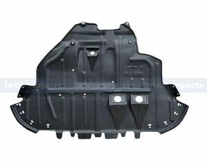 Under Engine Cover Undertray Rust Shield for Audi TT 1998-2006 Petrol Diesel