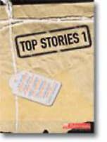 Top Stories 1 by Jo Ryan