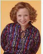 Debra Jo Rupp That 70's Show 8x10 photo W4208
